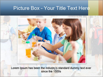 0000082070 PowerPoint Template - Slide 15