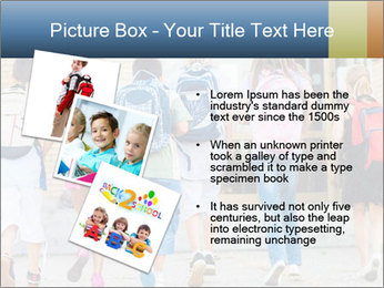 0000082070 PowerPoint Template - Slide 17