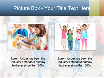 0000082070 PowerPoint Template - Slide 18