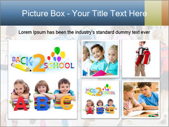 0000082070 PowerPoint Template - Slide 19