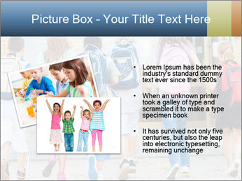 0000082070 PowerPoint Template - Slide 20