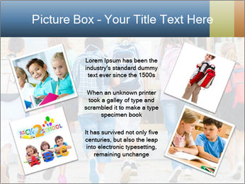 0000082070 PowerPoint Template - Slide 24
