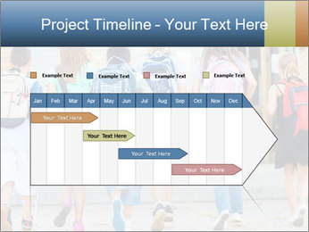 0000082070 PowerPoint Template - Slide 25