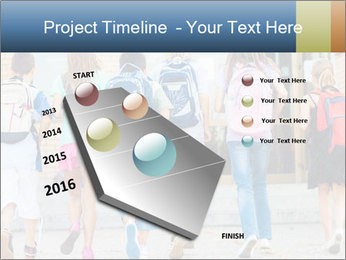 0000082070 PowerPoint Template - Slide 26