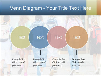 0000082070 PowerPoint Template - Slide 32