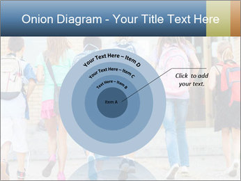 0000082070 PowerPoint Template - Slide 61
