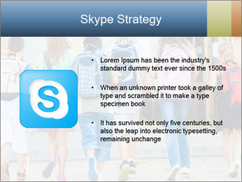 0000082070 PowerPoint Template - Slide 8