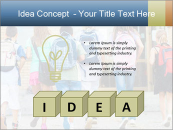 0000082070 PowerPoint Template - Slide 80