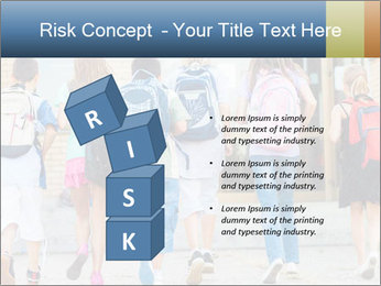 0000082070 PowerPoint Template - Slide 81