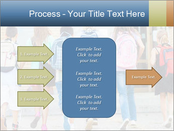 0000082070 PowerPoint Template - Slide 85