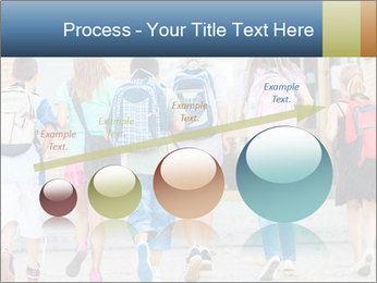 0000082070 PowerPoint Template - Slide 87