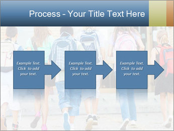 0000082070 PowerPoint Template - Slide 88