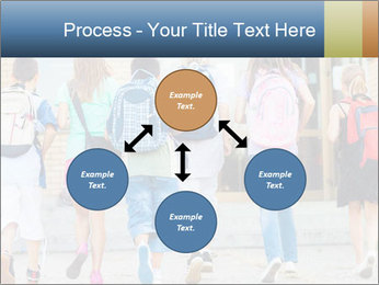 0000082070 PowerPoint Template - Slide 91