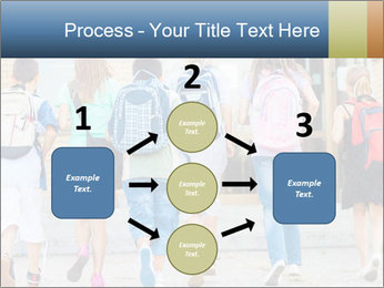 0000082070 PowerPoint Template - Slide 92