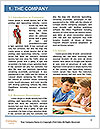 0000082070 Word Templates - Page 3