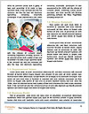 0000082070 Word Templates - Page 4