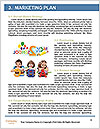 0000082070 Word Templates - Page 8