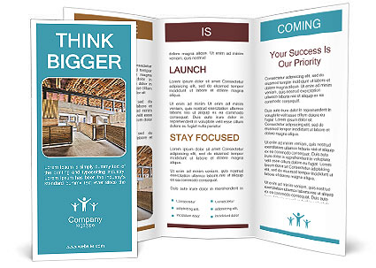 0000082071 Brochure Template