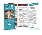 0000082071 Brochure Templates