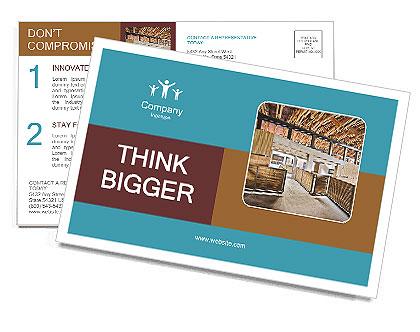 0000082071 Postcard Templates