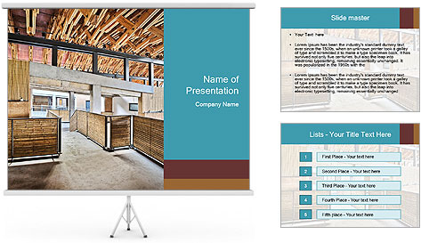 0000082071 PowerPoint Template
