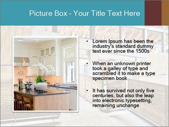 0000082071 PowerPoint Template - Slide 13