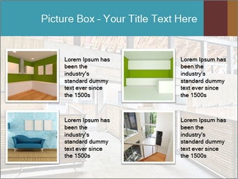 0000082071 PowerPoint Template - Slide 14