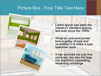 0000082071 PowerPoint Template - Slide 17