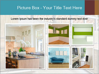 0000082071 PowerPoint Template - Slide 19