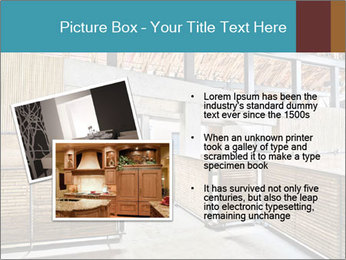 0000082071 PowerPoint Template - Slide 20