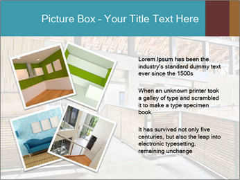0000082071 PowerPoint Template - Slide 23
