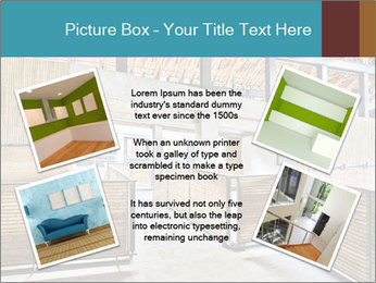 0000082071 PowerPoint Template - Slide 24