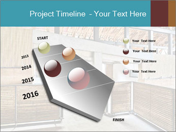 0000082071 PowerPoint Template - Slide 26