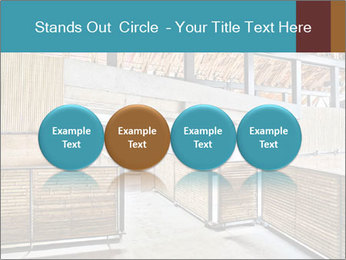 0000082071 PowerPoint Template - Slide 76