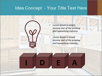 0000082071 PowerPoint Template - Slide 80