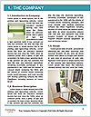 0000082071 Word Templates - Page 3