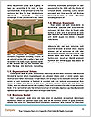 0000082071 Word Templates - Page 4