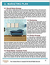 0000082071 Word Templates - Page 8