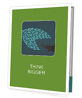 0000082072 Presentation Folder