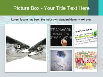 0000082072 PowerPoint Templates - Slide 19