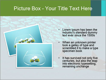 0000082072 PowerPoint Templates - Slide 20
