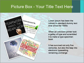 0000082072 PowerPoint Templates - Slide 23