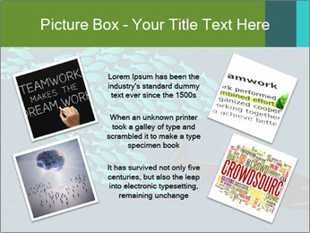 0000082072 PowerPoint Templates - Slide 24