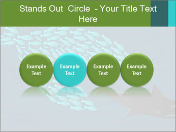 0000082072 PowerPoint Templates - Slide 76