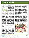 0000082072 Word Template - Page 3