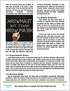 0000082072 Word Template - Page 4