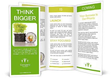 0000082073 Brochure Template