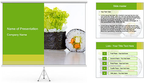 0000082073 PowerPoint Template