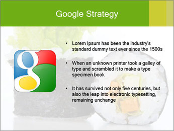 0000082073 PowerPoint Template - Slide 10