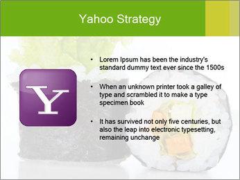 0000082073 PowerPoint Template - Slide 11